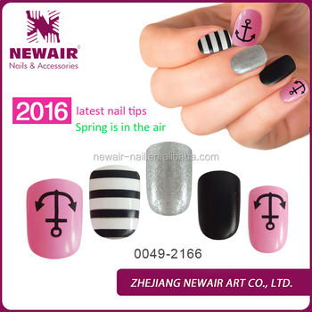 Joyme New Product 2016 Nail Supplies Special Nail Designs Color