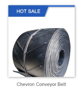 Heavy Duty Industrial OR MOR Oil Resistant Cheap Conveyor Belt