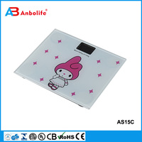 high precision weighing scale weight scale bathroom scale