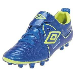 8786f90c0 Cheap Umbro Speciali Football Boots, find Umbro Speciali Football ...
