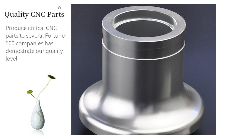 Fabrika doğrudan OEM özelleştirilmiş hidrolik bağlantı parçaları