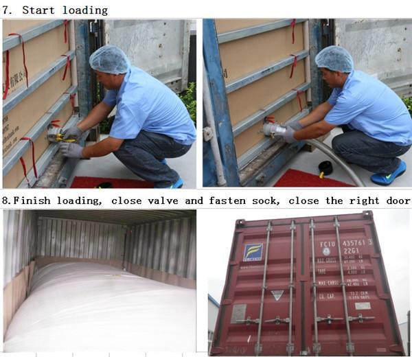 Shipping Container Bag Shop: Bulk Liquid Shipping Container Flexi Tank,Flexi Bag
