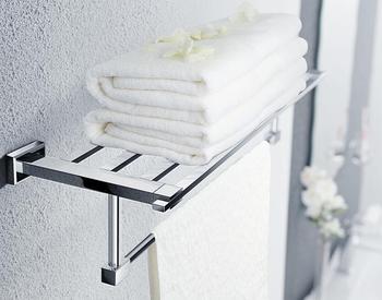 Bathroom Accessories.Bathroom Accessory Set Stainless Steel Bathroom Fittings Bathroom