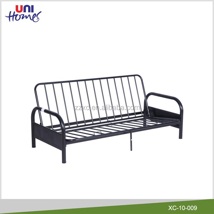 China metal futon frame wholesale 🇨🇳 - Alibaba