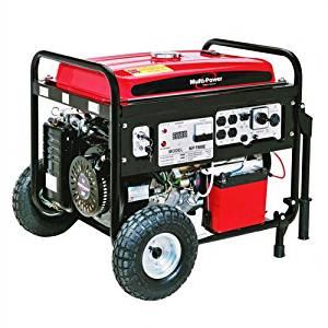 Cheap 7500 Watt Generator, find 7500 Watt Generator deals on