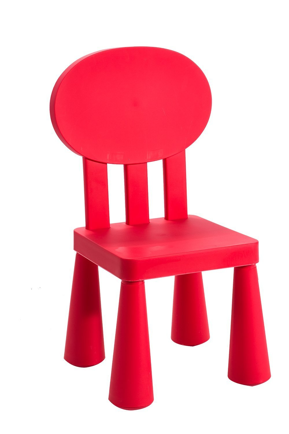 Buy Dana Carrie Baby Chair Child Table And Chair Sets Set