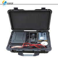 HZ-504 High Accuracy Underground Power Cable Route Tracer Price