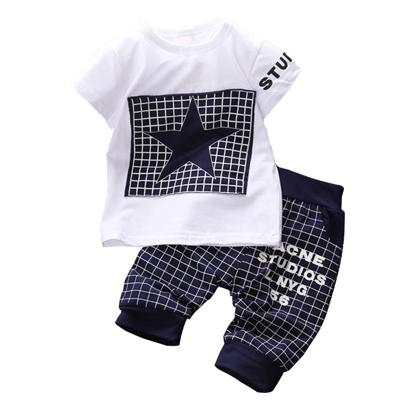 baac2d7b8 Cheap G Star Clothes