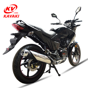 Lower price high quality 150cc 200cc 500cc trike motorcycle chopper
