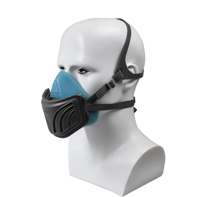 n95 respirators lowes