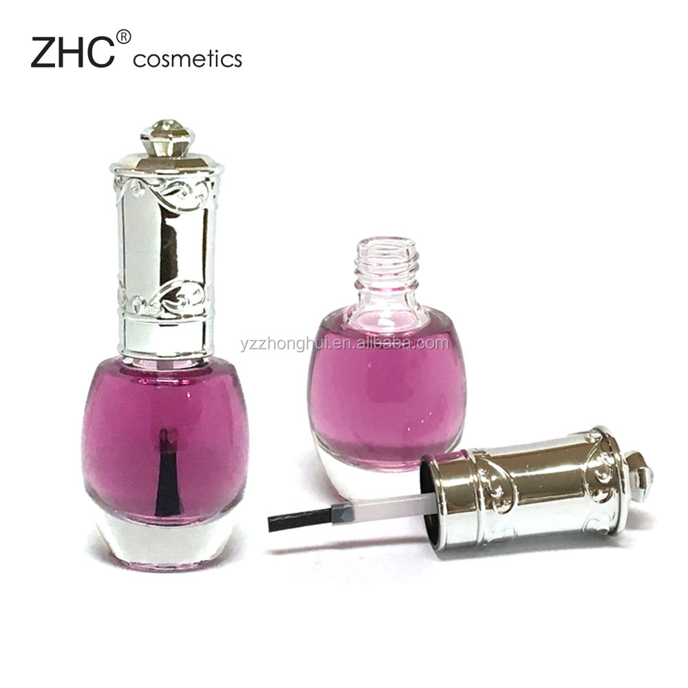 CC5261 Peel off nail polish water based nail polish for women make your own brand nail polish