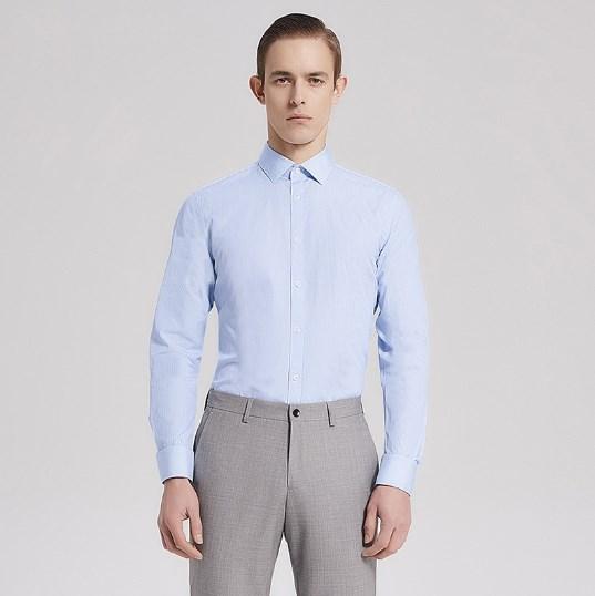 ce127e1ef5c China Pant Shirt