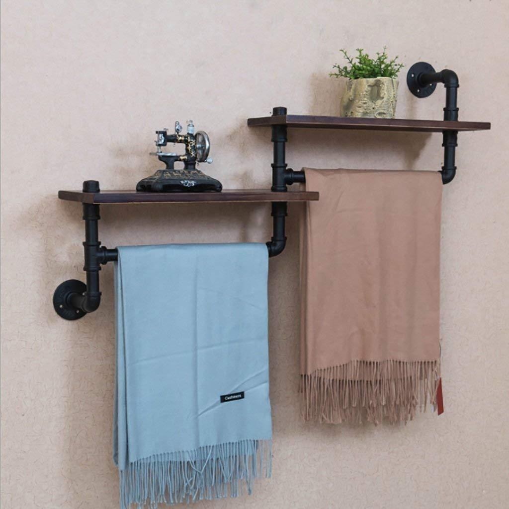 Cheap Vintage Wood Wall Shelf, find Vintage Wood Wall Shelf deals on ...