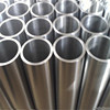 H40 J55 seamless steel pipe for used casing pipe and oil