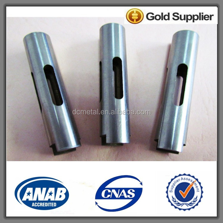 CNC machined parts, CNC turning parts, Taiwan CNC machining service