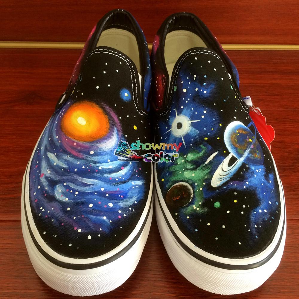 Cheap Site For Vans Shoes