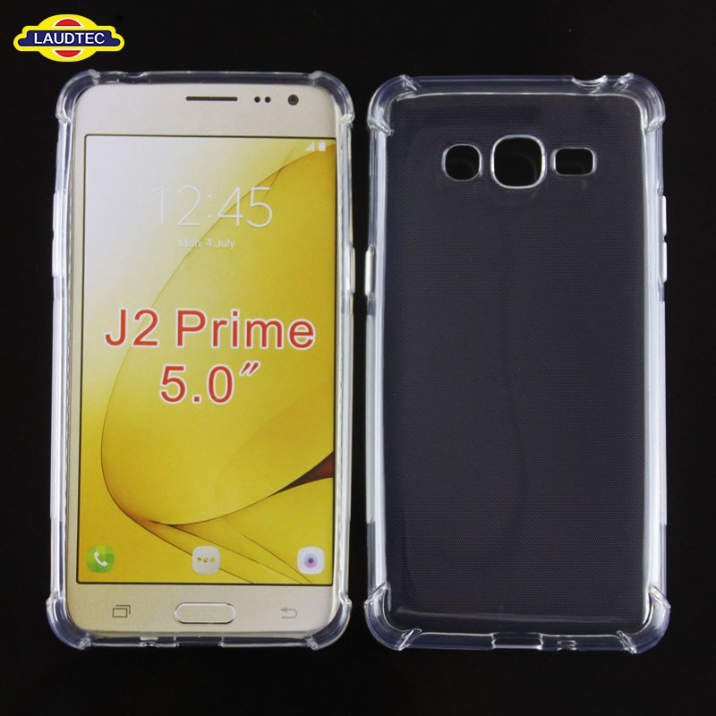 brand new 97c9d 9b75f For Samsung Galaxy J2 Prime Case,Crystal Tpu Slim Case,Back Shockproof  Cover - Buy Crystal Tpu Slim Case,For Samsung Galaxy J2 Prime Case,Cover  For ...