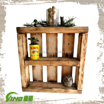 Marvelous Vintage Wall Mount Wooden Shelving Unit Custom Handmade Display Shelves Holder Rustic Spice Shadow Storage Box Display Case Buy Wooden Shelf Bracket Download Free Architecture Designs Osuribritishbridgeorg