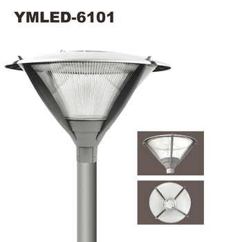 Ce approved led garden pole lights 5years warranty high quality ce approved led garden pole lights 5years warranty high quality outdoor lighting use yardsquare aloadofball Image collections