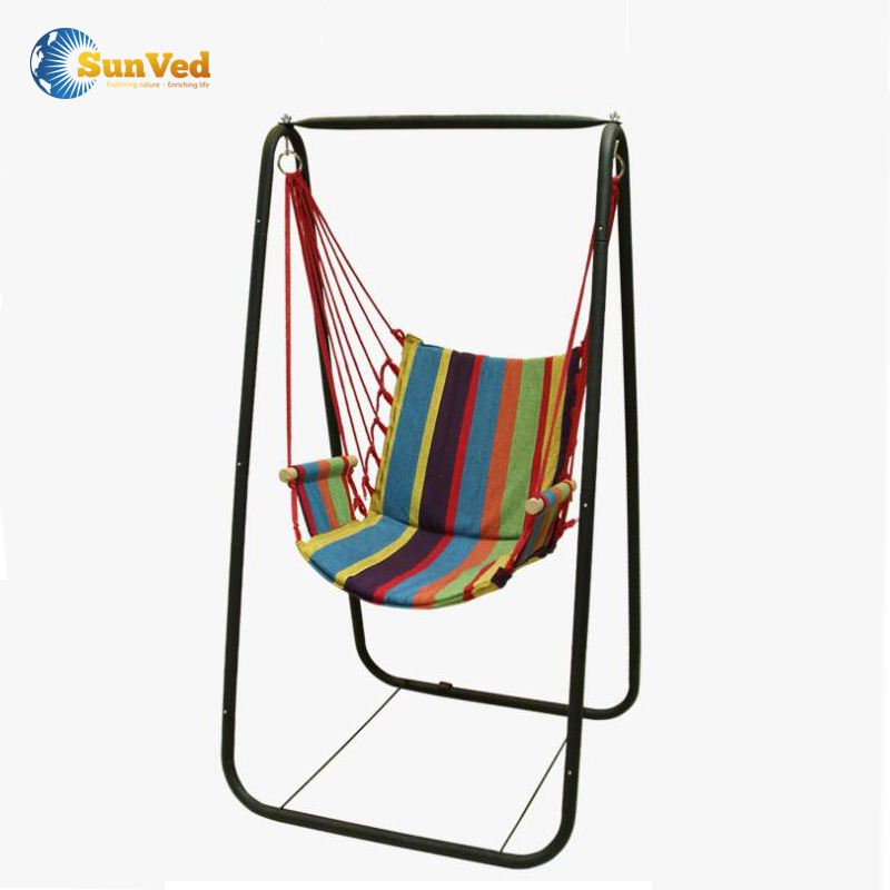 Hammock Chair With Footrest, Hammock Chair With Footrest Suppliers And  Manufacturers At Alibaba.com