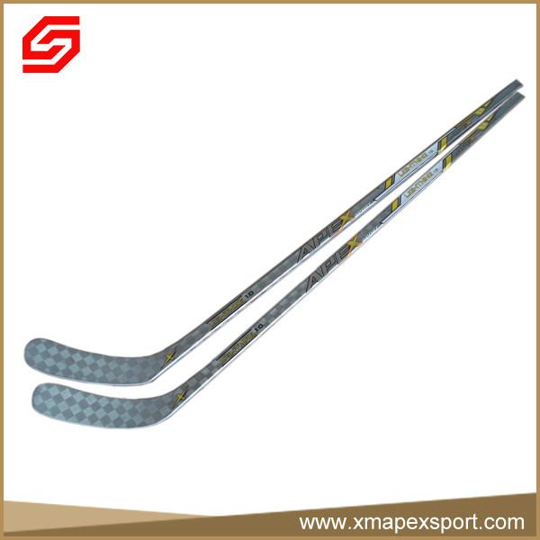 Hockey Stick Brands: New Arrival!2016 Apex Hockey Stick(lighting Series)/ Brand