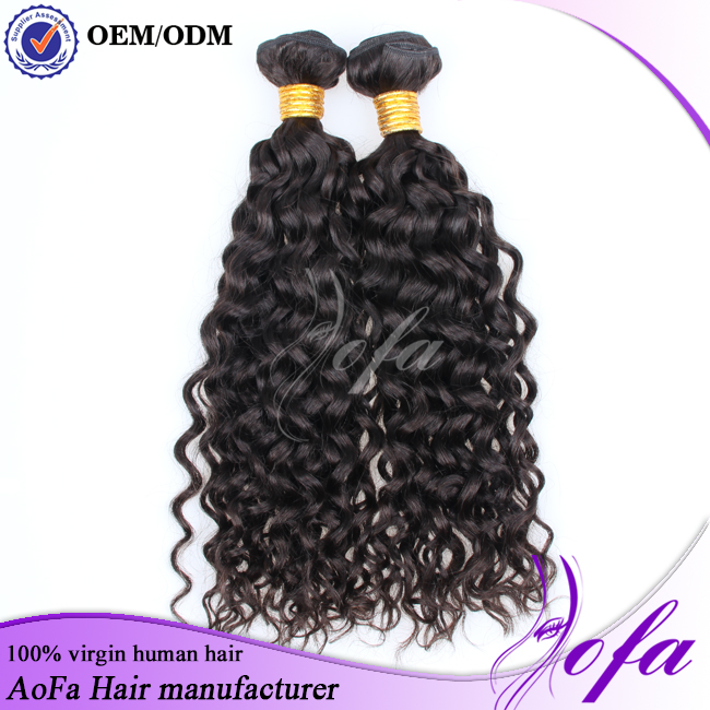 Promotion hair alibaba 7a grade 100 natural raw indian hair unprocessed virgin indian remy hair