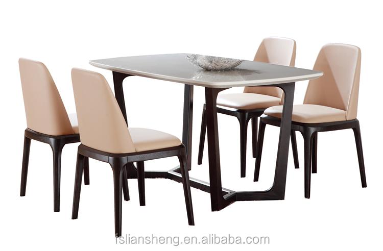 Used Tables And Chairs For Sale Dining Square Marble Table  : HTB1YSRxHFXXXXXHXXXXq6xXFXXXP from www.alibaba.com size 750 x 492 jpeg 146kB
