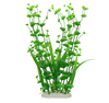 Fish tank decoration plants simulation floating plastic aquarium plants