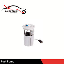 Hot Sales ZD30 Fuel Pump for Ford C-Max Focus AV61 9H307 AC AV619H307AC Made In China
