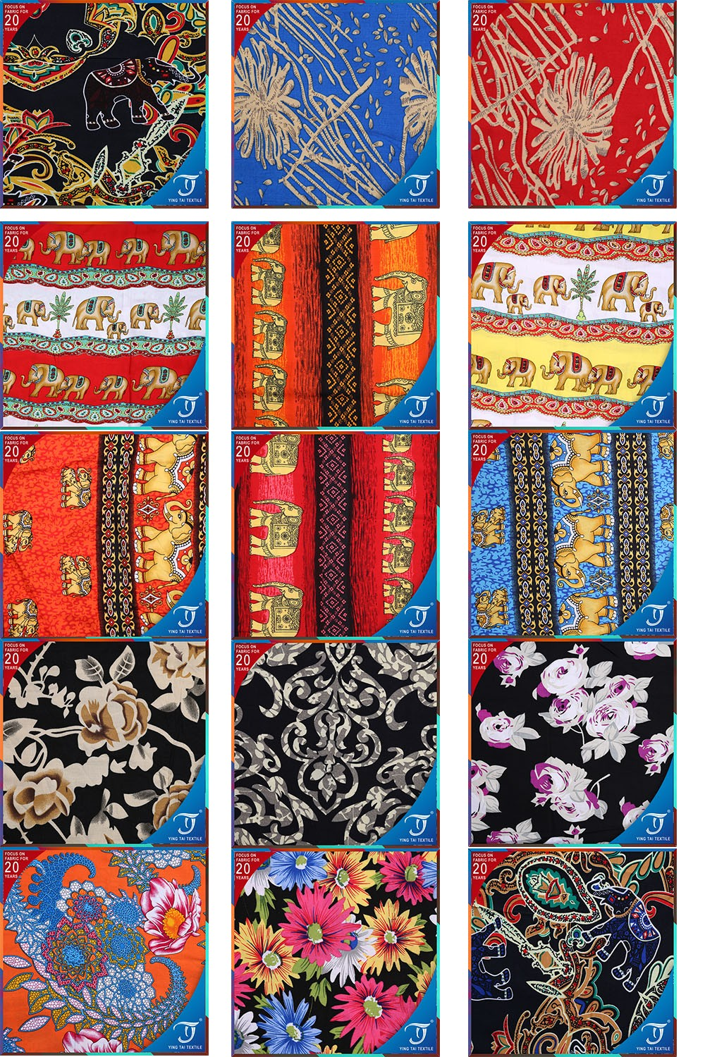 fabric dating Old catalogs, ads, pattern and fashion magazines like the delineator, reference books such as dating fabrics by eileen trestain, 1998, plus your personal knowledge are useful tools for a decade-by-decade comparison of fabrics.