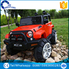 Child Electric Car Price Can Sit Ride On Cars 12v Jeep Four Wheels Remote Stroller Baby Toy Car