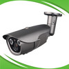ip camera 2.0 megapixel onvif cloud all in one network camera Plug-and-play