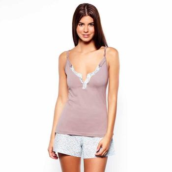 Women Sexy Transparent Nightwear Sexy See Through