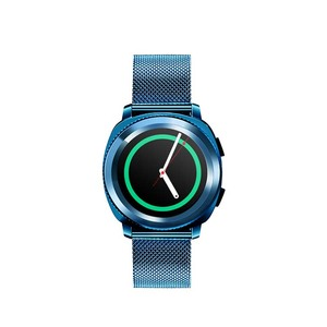 Smart Watch Android, Touch Screen Pedometer Sports Watch, Smart Strong Gift Oem/Odm Watch