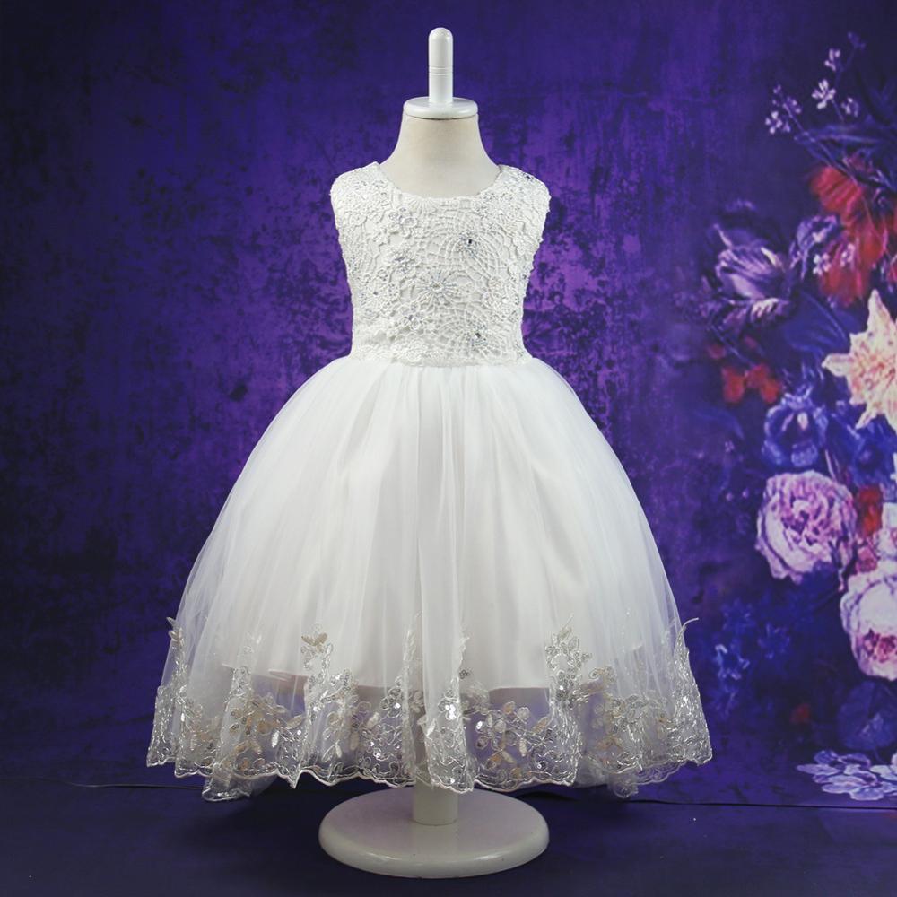 Ausgezeichnet Baby Parteikittel Kleid Fotos - Brautkleider Ideen ...