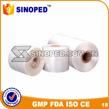 High Quality Airtight Packing Shrink Wrap Film