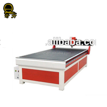 Advertising Equipment Cnc Router For Wood Engraving Cheap Cnc Wood Carving Machine Buy Advertising Equipment Cnc Router For Wood Engraving Cheap