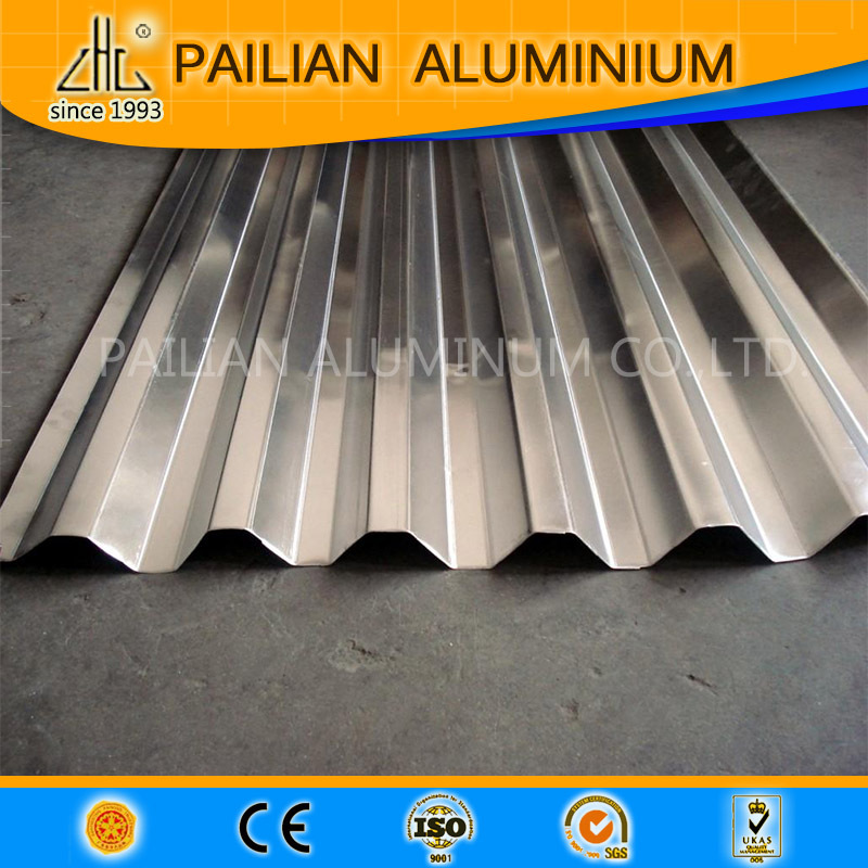 Hot!top quality aluminium billet for China Manufacturer extrusion aluminium roofing malaysia import products