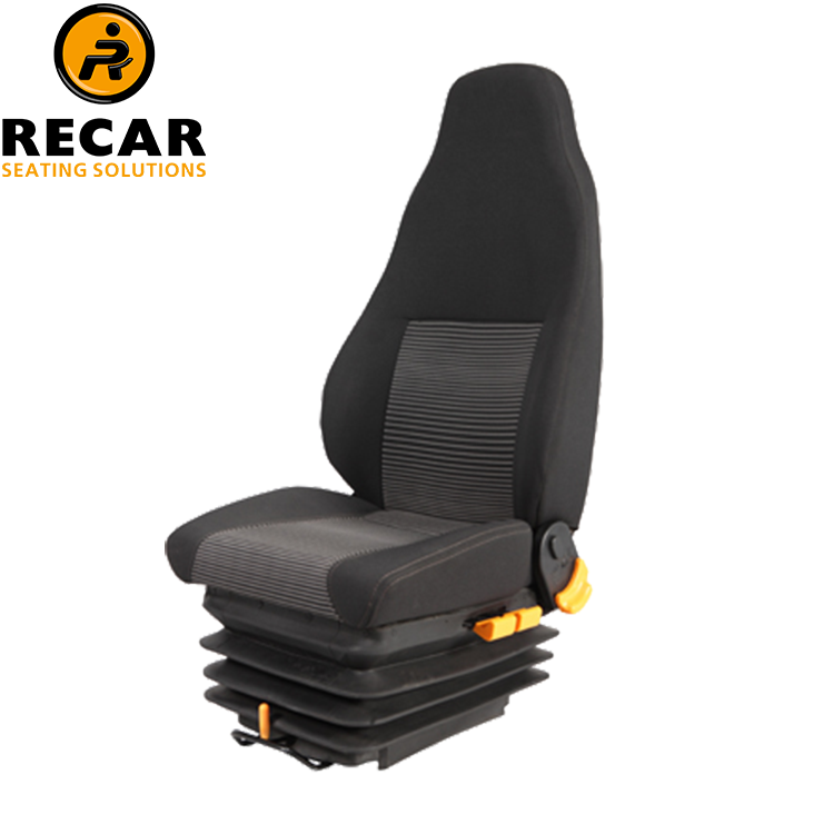 new holland tractor seat photo,images & pictures on Alibaba