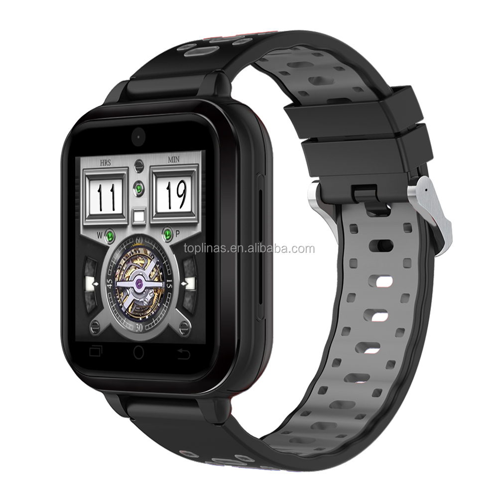 b amazon qiufeng ca rugged watch smartwatch smart watches rug