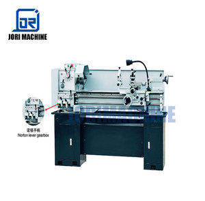 CZ1440G Conventional Bench Lathe Machine Bench Lathe for Sale