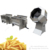 Hot Sale Industrial Peanut Banana Fryer Production Line Frozen French Fries Frying Potato Chips Making Machine Price