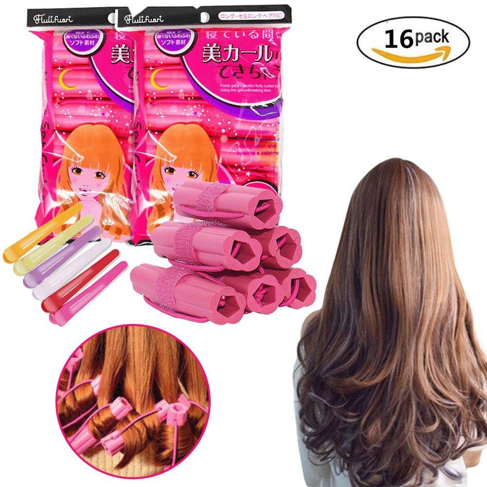 Cheap Roller Set Short Hair Find Roller Set Short Hair Deals On Line At Alibaba Com