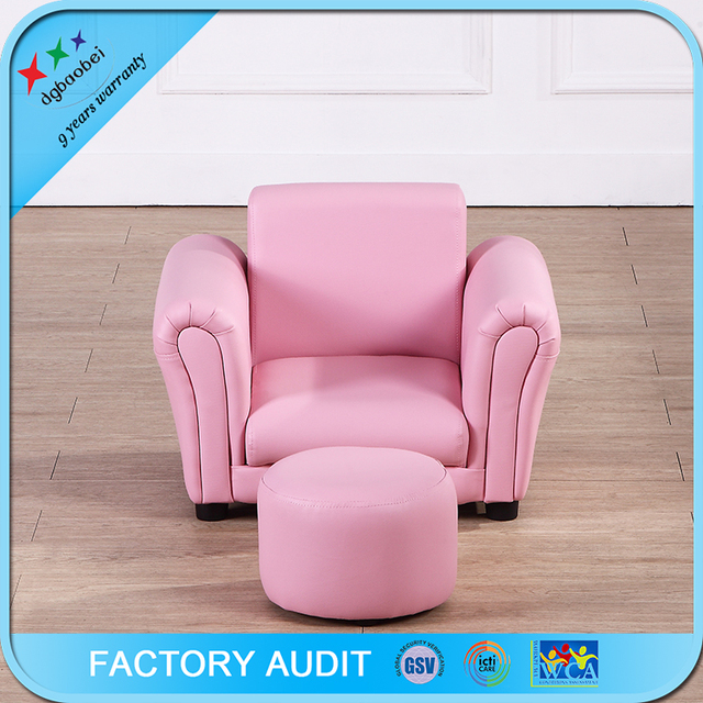 China Sofa Set Recliner Sofa Wholesale 🇨🇳 - Alibaba