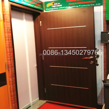 Steel American DoorAmerican Steel Door Knock Down Frame Trim Frame American Door Steel & Steel American DoorAmerican Steel Door Knock Down FrameTrim Frame ...