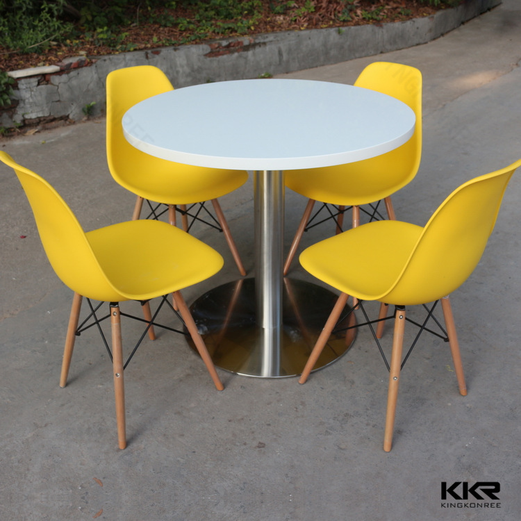Cheap Cafe Tables And Chairs, Cheap Cafe Tables And Chairs Suppliers And  Manufacturers At Alibaba.com