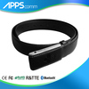 smart belt GPS tracker FC BELT SOS smartbelt smart gps belt