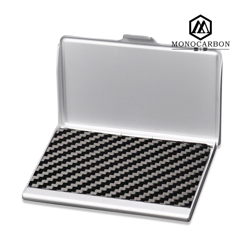 Fancy business card holder fancy business card holder suppliers and fancy business card holder fancy business card holder suppliers and manufacturers at alibaba colourmoves Image collections