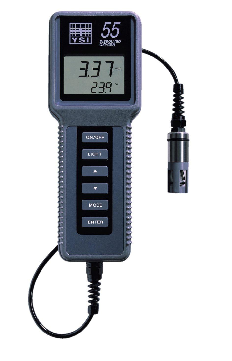 PARKER 925772 hydraulic filter direct interchange by Millennium-Filters