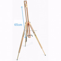 Good quality easel for artist